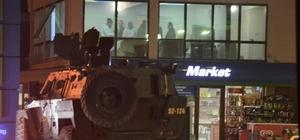 Eski belediye başkanı 2 kişiyi öldürüp, intihara teşebbüs etti Ordu'nun Kabadüz ilçesi eski belediye başkanı, karı-kocayı silahla öldürüp kafasına sıktı 20 gün önce eski muhasebecisini silahla yaralayıp, 2 kişiyi de rehin alan eski başkan, ağır yaralı