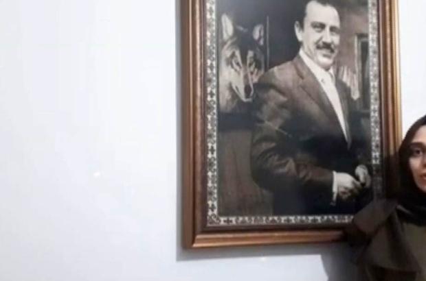 """Ülkenin dört bir yanında seslendirildi Sevenleri, ülkenin dört bir yanından Muhsin Yazıcıoğlu'nun """"Üşüyorum"""" şiirini  seslendirdi"""