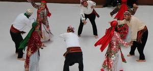 """Hacıbektaş Veli Anma etkinlikleri ertelenebilir Belediye Başkanı Altıok: """"Hacıbektaş Veli'yi gerekirse sembolik olarak anma töreni yapmak isteriz"""""""