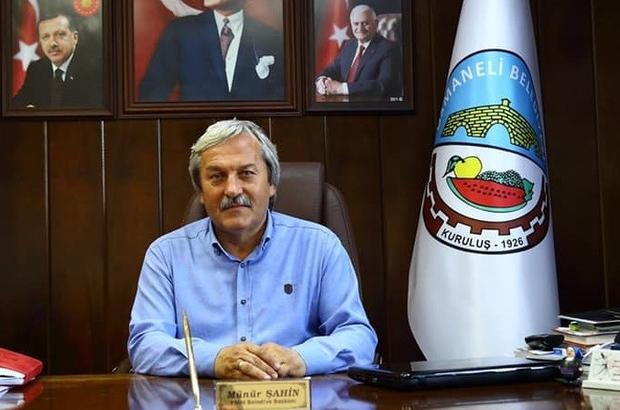 Osmaneli İlçe Hıfzıssıhha Kurulu'nun yeni Korana virüs karaları
