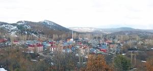Yukarı Kulaca köyünde karantina sona erdi