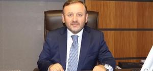 Giresun'a KÖYDES için 51 milyon lira ödenek ayrıldı