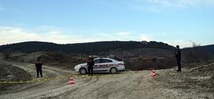 Kastamonu'da 21 yerleşim yerinde 2 bin 865 kişi karantina altında