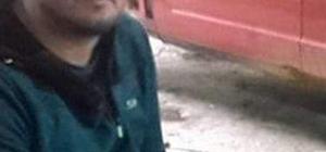 Rize'deki kadın cinayetinin zanlısı tutuklanarak cezaevine gönderildi