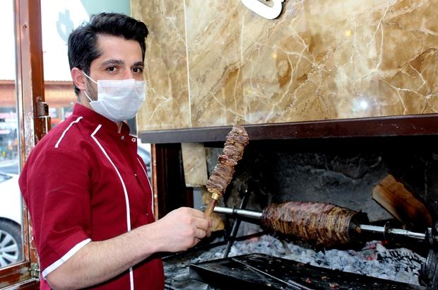 erzurum a ozgu lezzet cag kebap iftar