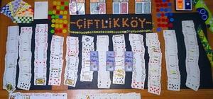 Yalova'da kumarhane baskını