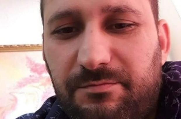 Trabzon'da vahşet dolu cinayette 2 kişi tutuklandı