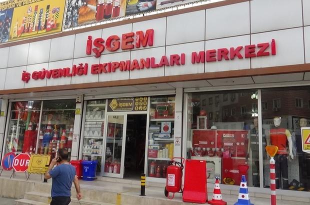 """Türkiye'de 2 ayda korona virüs salgınında 128 işçi hayatını kaybetti İŞGEM Genel Müdürü Mehmet Narin: """"Sağlık Bakanlığının açıkladığı güvenliği mesafe kurallarına uyulması gerekmektedir"""" """"Ölümler, yetkili kurumların açıkladığı tedbirlerin iş yerleri tarafından alınmamasından kaynaklandı"""""""