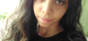 17 yaşındaki kızı öldüren saldırganın maskeli olduğu ortaya çıktı Manisa'da akaryakıt istasyonunda pompalı tüfekle vurularak öldürülen Ceren'in katil zanlısının motosikletli ve maskeli olduğu tespit edildi