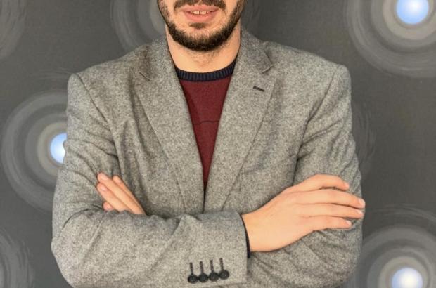 """Yusuf Yamanlar: """"Dezenfektanlı araç kiralama dönemi geliyor"""""""