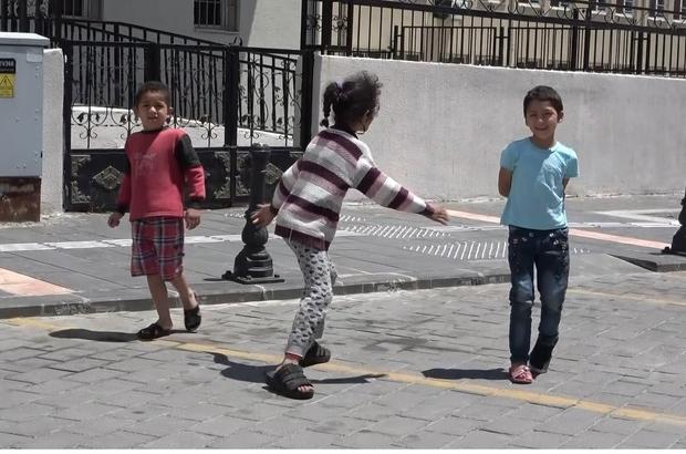 Gaziantep'te korona virüse yakalananların sayısı artıyor