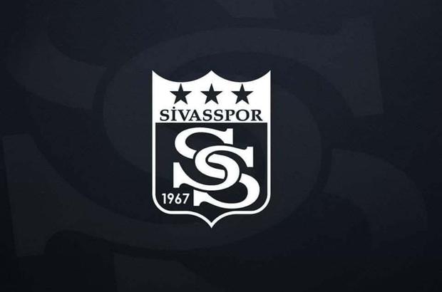 Sivasspor'da 2. testler de negatif çıktı