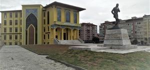 Kütahya'da bir mahalledeki karantina kalktı, köydeki uzatıldı