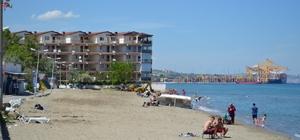 İstanbul'dan Tekirdağ'daki yazlıklara talep patlaması Tekirdağ'daki yazlık fiyatlarında yüzde 30 artış