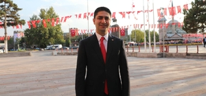 Kayseri Gazeteciler Cemiyeti'nin 386 konutu için planlama ve projelendirme çalışmaları devam ediyor