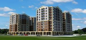 Trabzon'un Ortahisar, Araklı ve Beşikdüzü ilçelerinde TOKİ'ye ait iş yerleri açık arttırma ile satışa çıkıyor