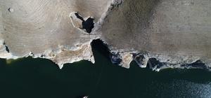 Yeni keşif kanyonlar turizme kazandırılıyor, ilk somut adım atıldı