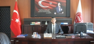 Kırşehir İl Emniyet Müdürü ve Akpınar ilçe kaymakamının Covid - 19 testi pozitif çıktı