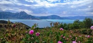 Isparta, Türkiye Kültür Portalı'nda Mayıs ayı birincisi Kültür Portalı'nda Isparta sayfasını 505 bin kişi ziyaret etti