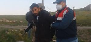 Jandarmadan HDP Karayazı İlçe binası dahil 11 adrese eş zamanlı operasyon PKK'ya erzak ve araç temin eden 7 kişi gözaltına alındı