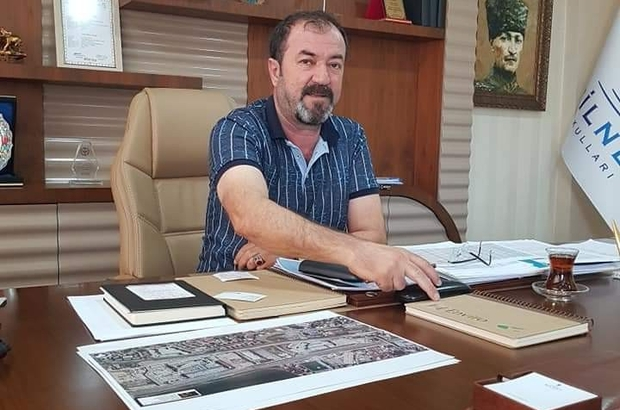 Diyarbakırspor 52'nci yaşını kutluyor