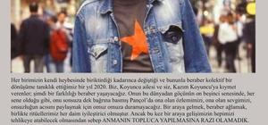Kazım Koyuncu'nun 15. ölüm yıldönümünde ailesi pandemi nedeniyle anma programı istemiyor