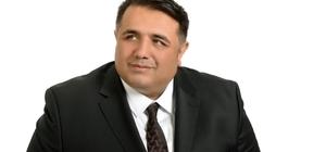 """Milletvekili Kaya; """"Kırkdilim yolu YKS için açılacak"""""""