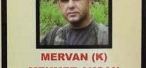 Alışverişe çıkan terörist yakalandı Yakalanan terörist örgütün sığınaklarının yerini gösterdi