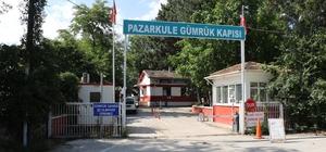 Komşu istedi, patronu 'hayır' dedi Avrupa Birliği, Yunanistan'ın Türkiye'ye kapılarını açmasına izin vermedi