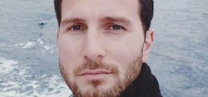 Saldırıyı gördüğü için öldürülmüş 40 kişilik komando ekibi Demir ormanında cinayet zanlısını arıyor
