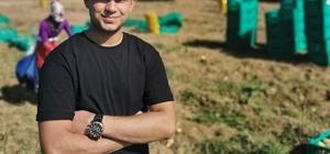 İzmir'de kalp krizi geçirdiği ileri sürülen 17 yaşındaki genç öldü