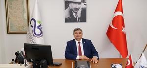 Çorlu Belediyesi kent rehberini mobile taşıdı