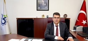Çorlu Belediyesi'nden yapılandırma ödemeleri uyarısı