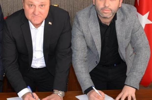 Menemen Belediye Meclisi'nde CHP'li üye istifa etti
