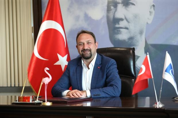 Çiğli Belediyesi internet tabanlı telefon santraline geçti