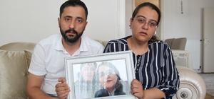Kamera görüntüleri gerçeği ortaya çıkardı Konya'da kamyonla motosikletin çarpışması sonucu ölen gencin, motosikletin sürücüsü değil yolcu olduğu ailesinin ısrarı üzerine kamera görüntüleri bulunarak incelenince ortaya çıktı
