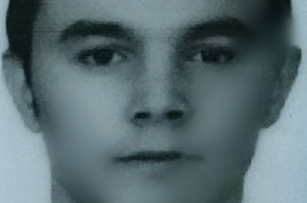 18 yaşındaki genç denizde boğuldu