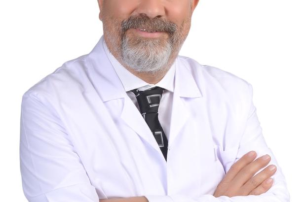 """Nöroloji Uzmanı Dr. Atilla Kara: """"Korona virüs beyne zarar veriyor"""""""