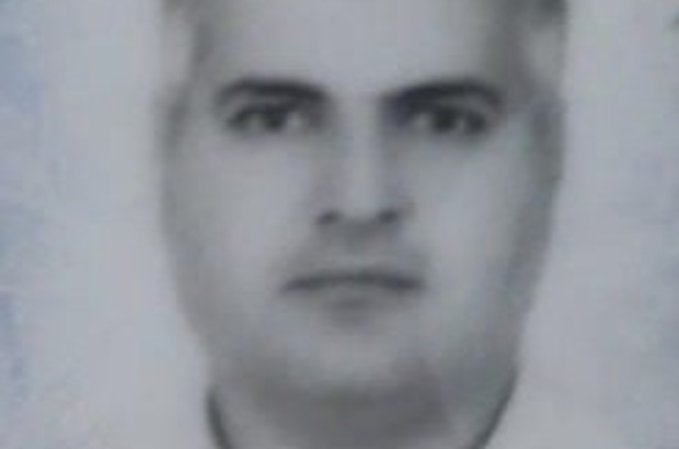 Rip akıntısına kapılan TRT çalışanı boğuldu