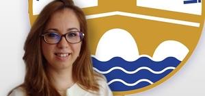 Trakya Üniversitesi Eczacılık Fakültesi Dr. Öğr. Üyesi Habibe Yılmaz, TÜBİTAK'ın Covid-19 aşı çalışmaları ekibinde