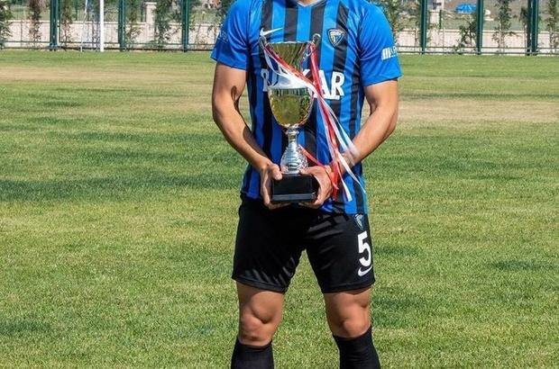 Karacabey Belediyespor iç transferde 10 futbolcuyla anlaştı