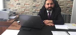 Yerköyspor'dan kurumsallaşma atağı
