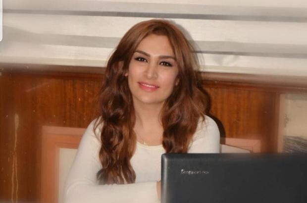 Ceyhan Belediyesi kadın gazeteciyi çöpe sürdü