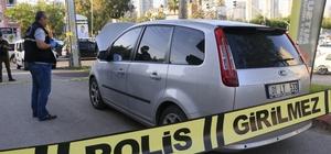 Cinayet ve gasp failleri Adana polisinden kaçamıyor Adana'da son iki buçuk yılda meydana gelen 113 cinayet ile 515 gasp olayının bütün failleri tek tek yakalandı