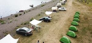 Balıkgöl'de Fotoğraf Yarışması Düzenlendi