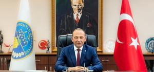 Turgutlu Belediyesi ile Vestel arasında işe alımlarda işbirliği