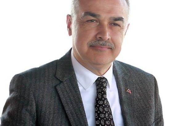AK Parti Aydın Milletvekili Mustafa Savaş: Pandemi nedeniyle bayramı uyarılara dikkate alarak kutlayalım