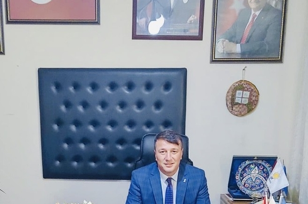 Bayram günü su kesintisine AK Parti'den tepki