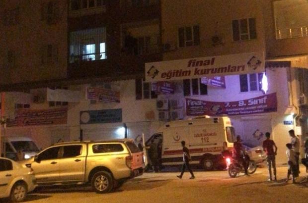 Mardin'de yaşlı adam evinde ölü bulundu