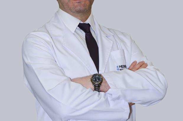 Hematolojide en sık görülen kanser: Lenfoma
